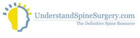 spine_logo