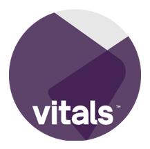 icon vitals